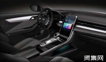 思皓E50A全新升级来袭,思皓E50A Pro将于2021成都车展首发亮相