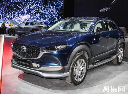 2021年成都车展即将亮相新车有哪些,这些新能源汽车值得关注