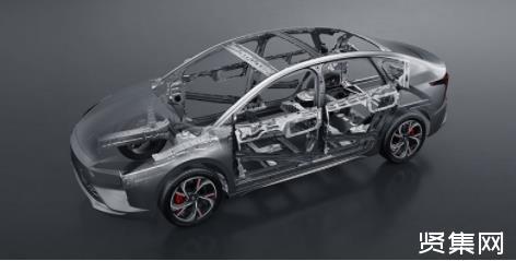 雷诺采用与江铃的首款合资车型,进军欧洲出行服务市场