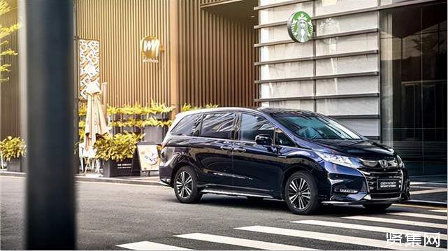 丰田进入中国市场以来首次两个月拔得头筹,丰田反超大众仅仅是因为缺芯?