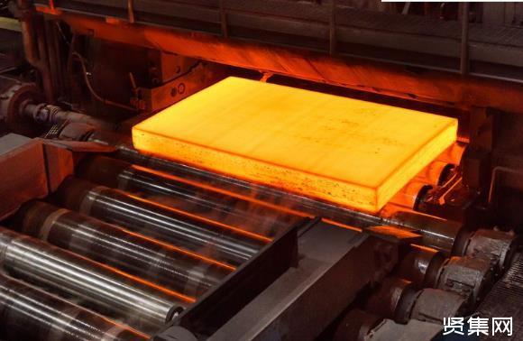 SSAB与梅赛德斯-奔驰合作将无化石钢引入汽车生产