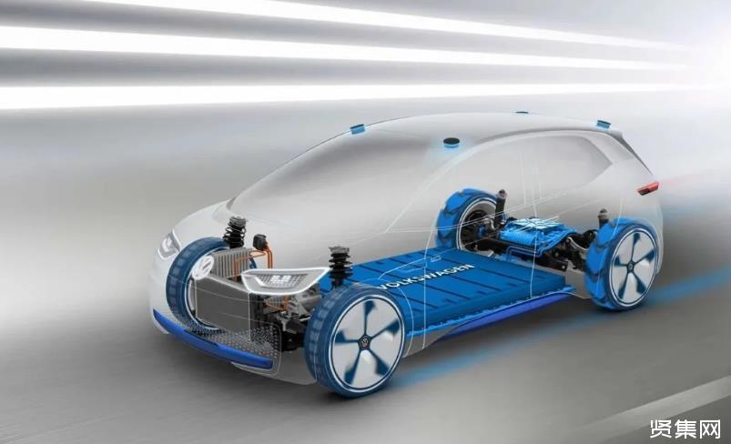 """手动挡车型将逐步淘汰,电动化时代谈何""""灵魂""""?"""
