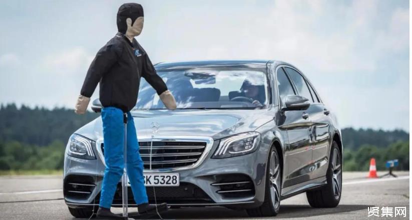 自动驾驶负面消息不断,被夸大的自动驾驶何时休?