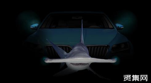 NODAR合作英纳法 将基于摄像头的3D视觉技术集成至汽车天窗系统