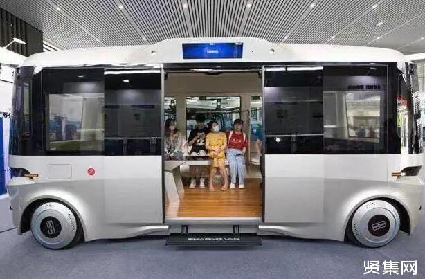 与东风公司同频共振 打造万亿级车谷产业创新大走廊