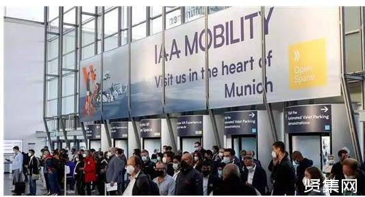 """主办车展成为""""烫手山芋""""?是什么在阻挠慕尼黑车展?"""