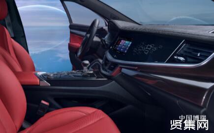 吉利博瑞国风版正式上市,售价14.38万元,采用1.8TD燃油动力
