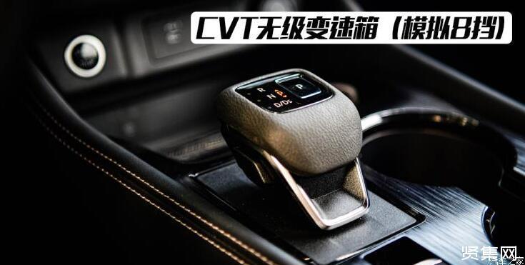 用硬实力说话 ,测试全新日产奇骏4WD