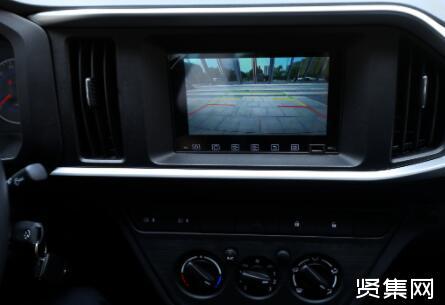 长安凯程神骐T30正式上市,单排版售价5.59-6.44万元,双排版售价5.89-6.64万元