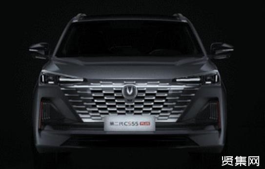长安汽车8月销量为16.51万辆,搭载华为HI方案的E11将于年底亮相