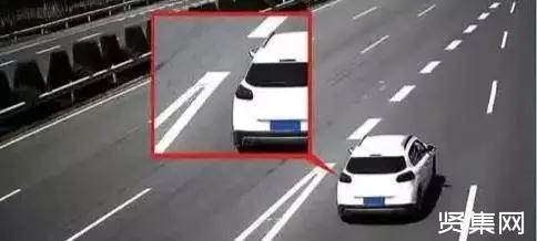 高速公路行车安全注意事项与开车要点