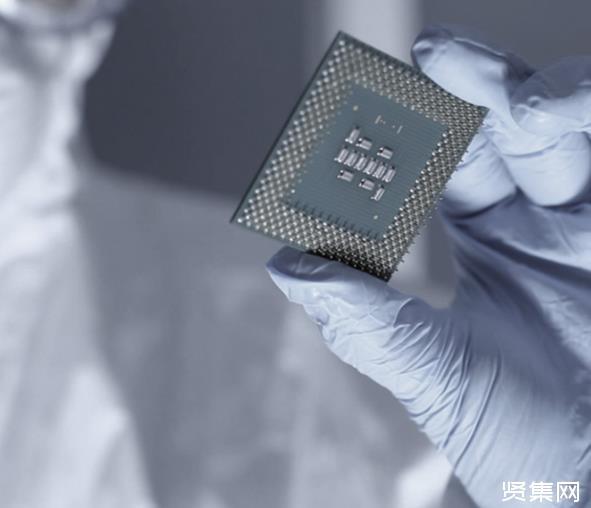 LX Semicon与微软合作开发3D传感解决方案 可应用于汽车等领域