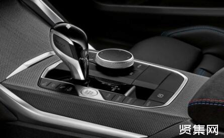 宝马全新2系双门轿跑推出M Performance套件,让车型更具侵略性
