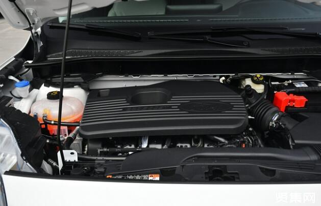 10-20万元燃油新能源如何选,怎么才能选到高性价比的新能源车