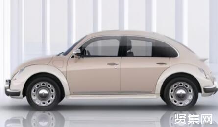 近期想要买车的先别急,三款重磅新车正在赶来