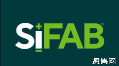 Unifrax推出最新SiFAB硅纤维阳极电池技术
