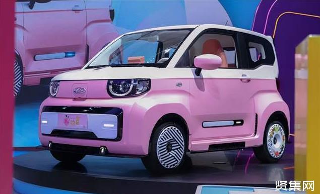 大单品策略的成功,奇瑞汽车8月份集团销售汽车67,182辆
