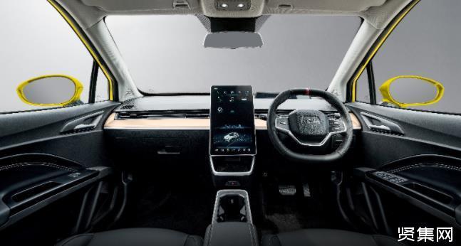 """哪吒汽车宣布""""出海"""" 首款右舵车型重磅发布"""