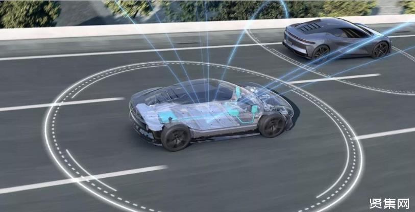 迭代迭代再迭代,比亚迪终于拿出面对智能电动车的全力一击