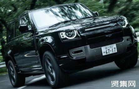 路虎卫士将扩充产品线,未来或将推出皮卡版及豪华版两种车型