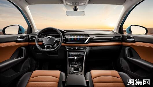 二十万以内的合资SUV推荐,大众、现代表现突出