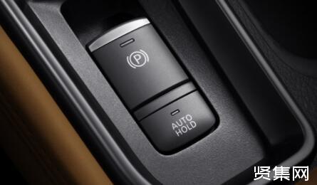 东风日产2022款轩逸正式上市,共推出4款车型,售价11.90万元~14.49万元