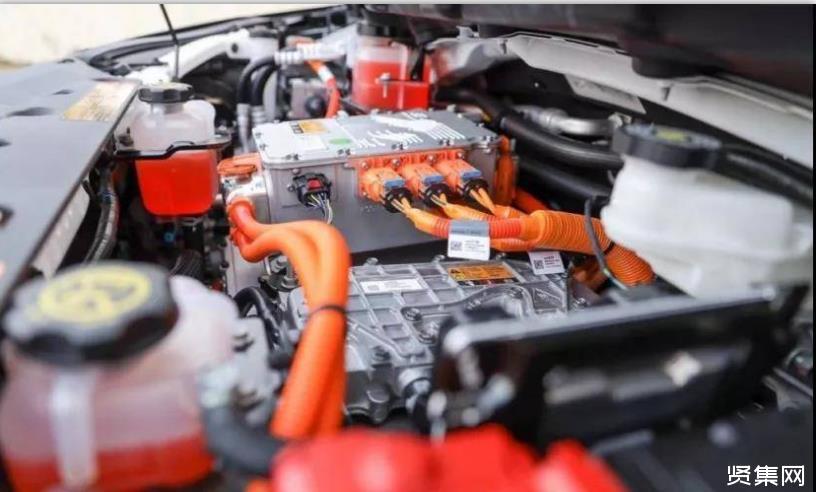 电动汽车时代来临,汽车技术培训也要更新