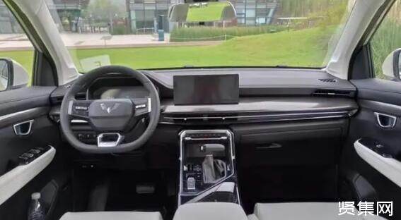 五菱星辰 VS 哈弗H6,十万级别SUV评测