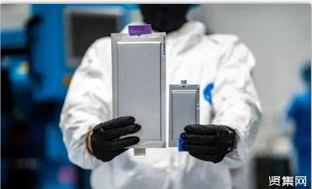 固态电池成为电动汽车行业下一技术热点吗?