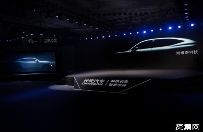 定了!未来投资1500亿,2025年达300万台,长安汽车再发力