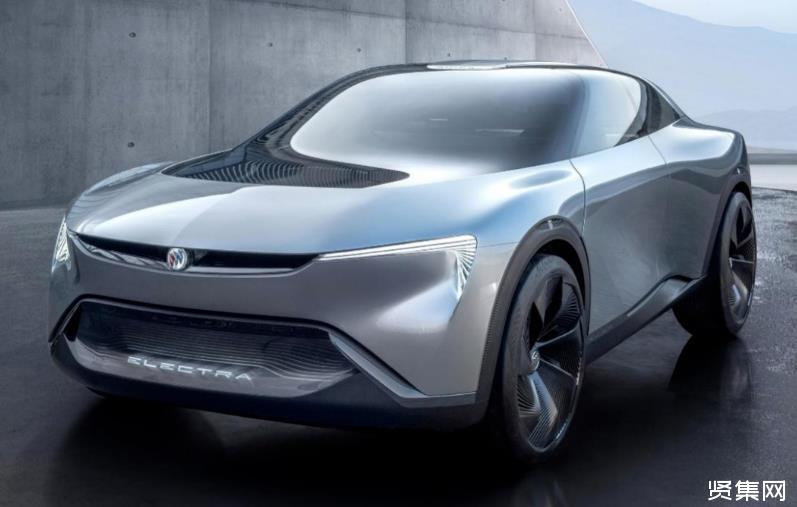 国际视角下的新能源车为何是战略产物?新能源车将有哪些变局?