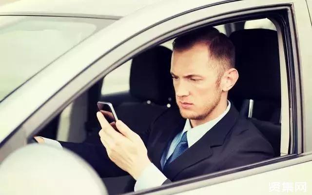 开车如何记路?详解新手开车记路技巧!