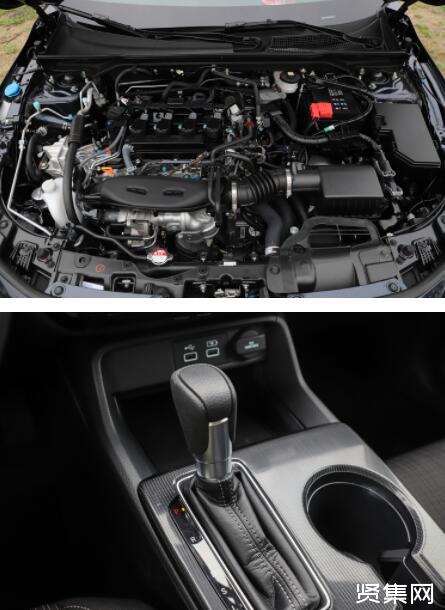 东风本田第十一代思域正式上市,共推出6款车型,售价12.99-16.39万元