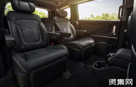 北京现代第一款MPV库斯途正式上市,共推出5款车型,售价16.98-21.88万元