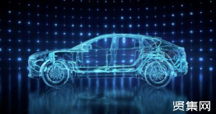 长安福特EVOS已正式下线,将于9.26日开启预售,预售价为22.78-26.08万元