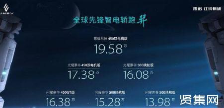 中国制造全球销售,雷诺江铃羿正式上市
