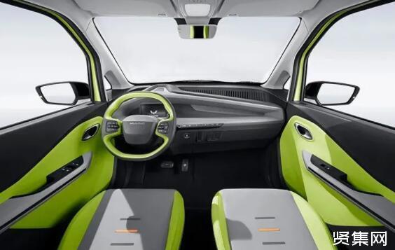 天津车展纯电/混动/燃油新车谁最值得买?