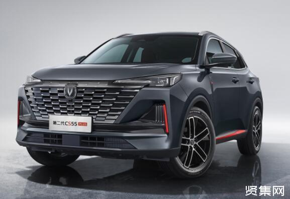 国民SUV全新换代,性价比提升明显,188马力+300牛米,10.69万起