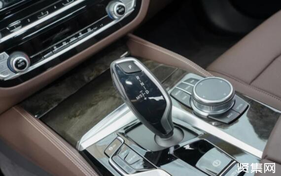 宝马5系最高优惠9.71万,3款豪华中大型车降价