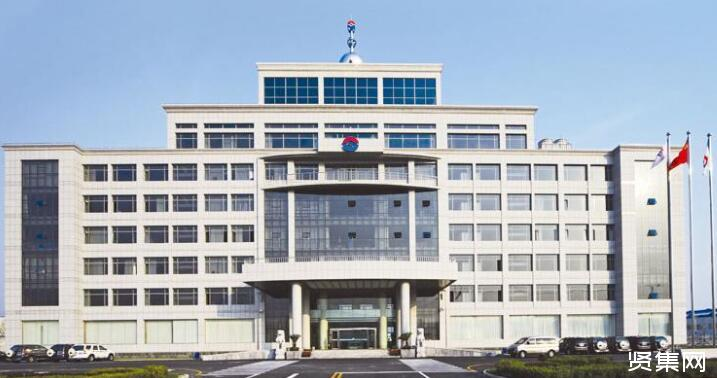 曙光股份收购奇瑞车型技术资产 发展纯电动乘用车市场