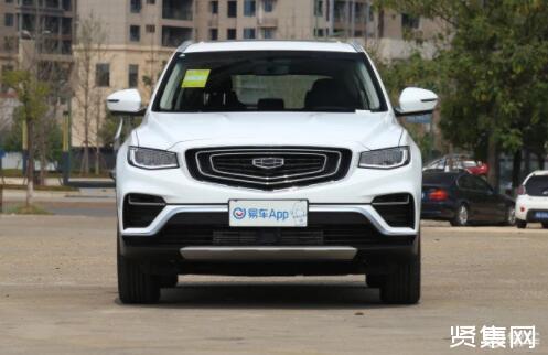 博越 vs 传祺GA6,豪车降价,值得购买!