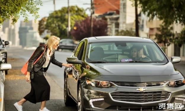 乘网约车其实比你自己开车污染还要大?
