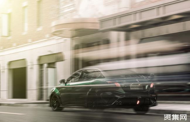 """国庆当天交车,""""仪式""""感满满!第一批MG6 XPOWER车主喜迎爱车!"""