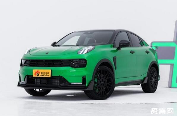 四款自主品牌SUV推荐,真的能超越合资