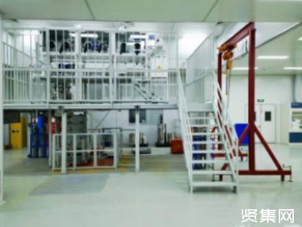 SES开始试生产solvent-in-salt电解液 可用于混合锂金属电池
