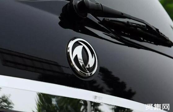 东风汽车终止创业板IPO,并非放弃而是转战主板!