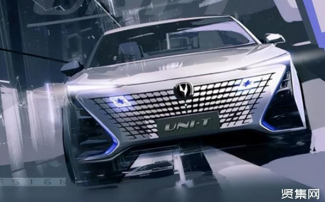 长安汽车自主品牌销量公布:格局终将迎来变革