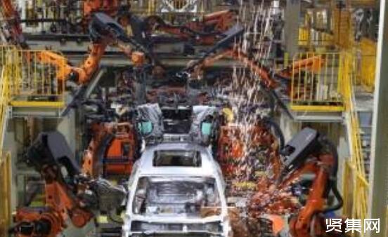 出口连续第一,同比增长155% 1-9月奇瑞海外销量近20万辆