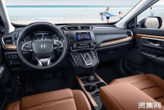 95后消费升级,20万级SUV变刚需,究竟啥车能打动他们?