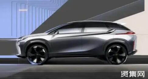 传统车企24万元纯电SUV:大众、埃安、荣威谁更胜一筹